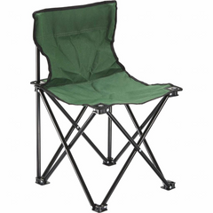 Стул SKIFF Outdoor Standart GREEN (ZF-S001G)