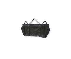 Карповый мешок Prologic Floating Retainer Sling M (90cmX55cm)