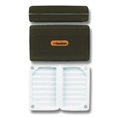 Ящик пласт. Flambeau 2406F Foam Fly Box Small